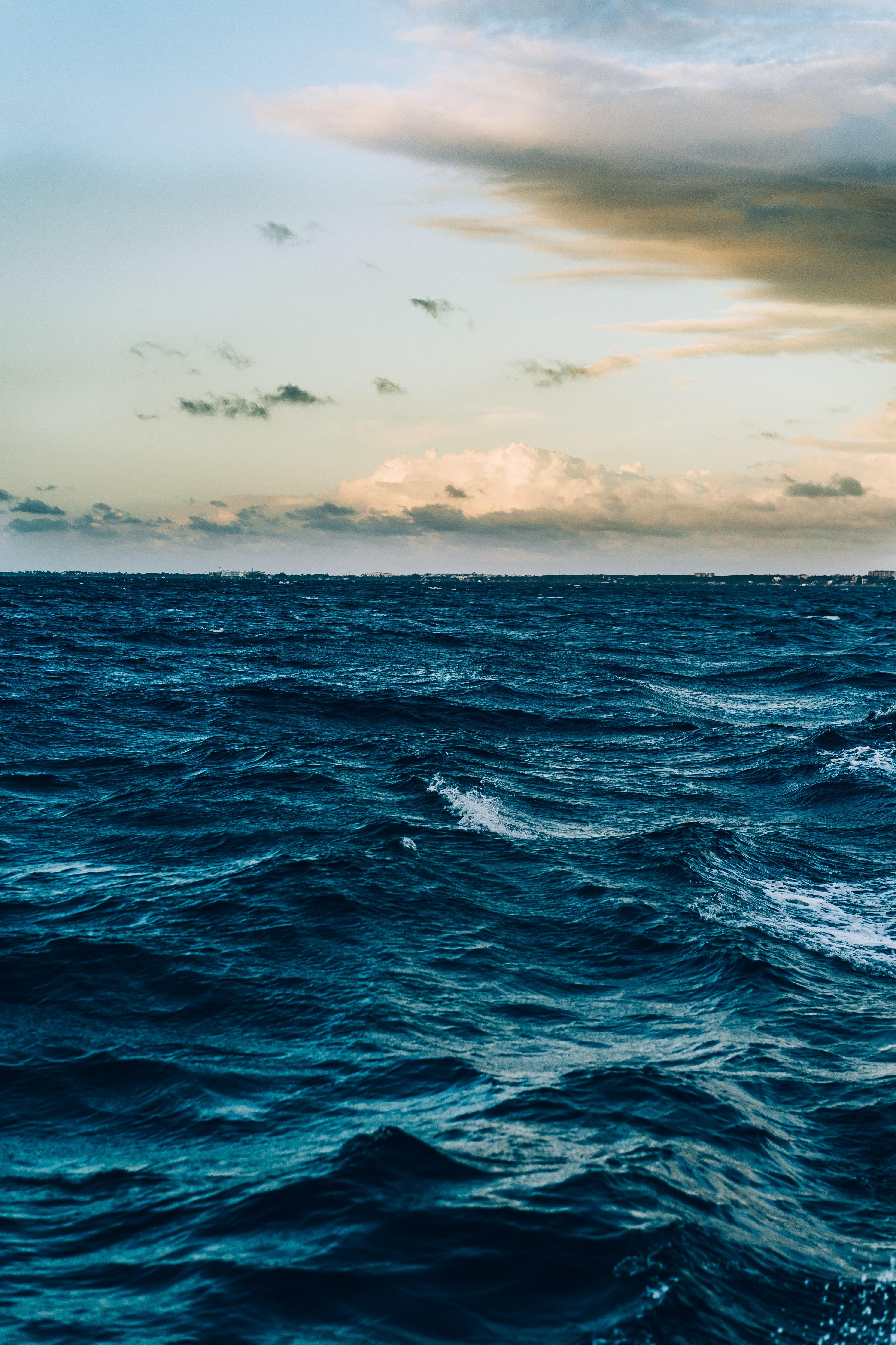 blue-ocean-h2o-nature-1802268